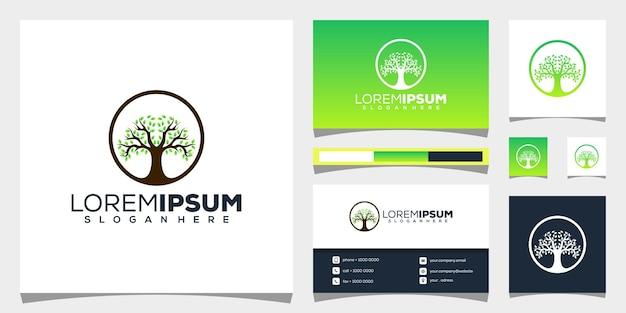 Baum logo design