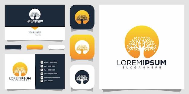 Baum-logo-design