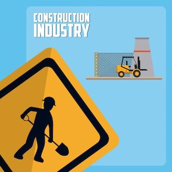 Bauwirtschaftskonzept