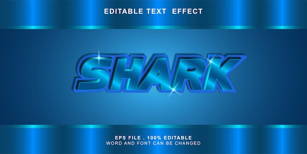 Bearbeitbarer texteffekthai