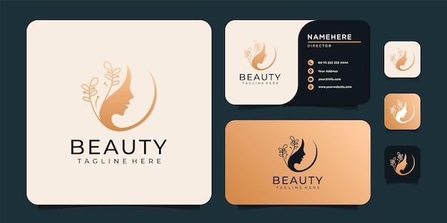 Beauty-gold-logo