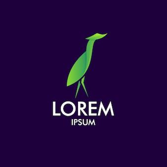 Beauty storch-logo