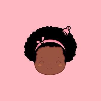 Benutzerbild von cute baby