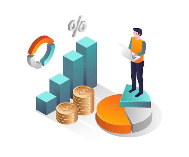 Beratung zum thema investitionssicherheit