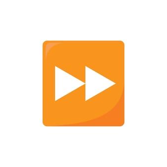 Beschleunige emoji