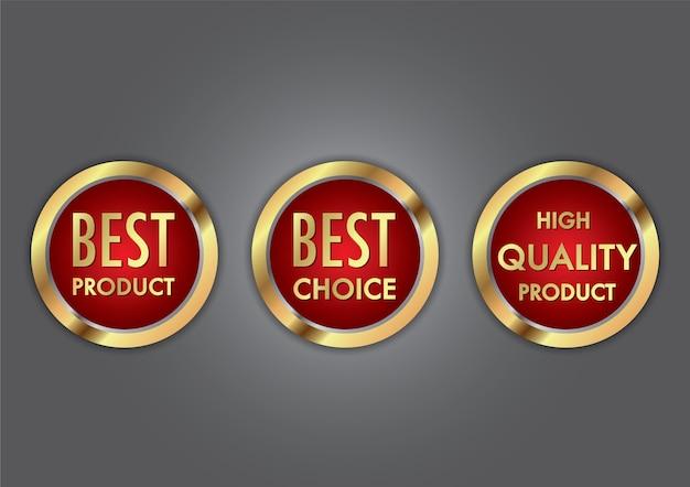 Beste produktauswahl und qualitativ hochwertige etiketten