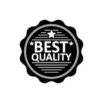 Beste qualitätszeichen für produkte