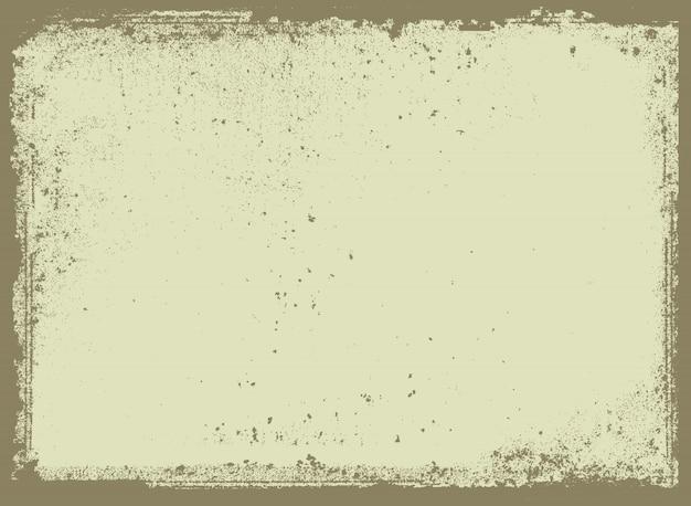 Beunruhigt textur hintergrund