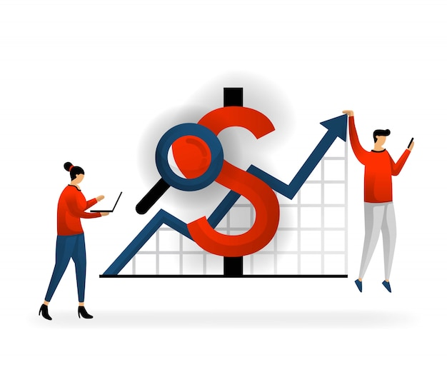 Bezahlte seo und keywords für mehr traffic