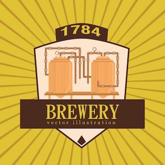 Bier design