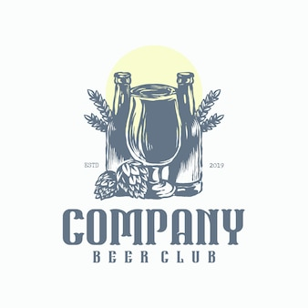 Bierclub-logo