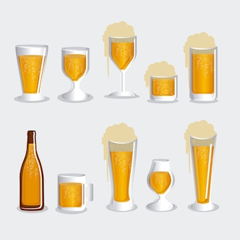 Biere design