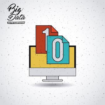 Big-data-design