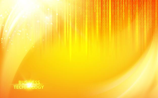 Bigdata-wissenschaftshintergrund