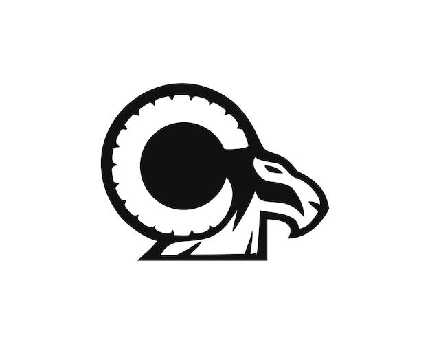 Bighorn-logo