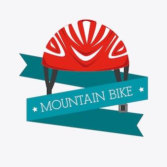 Bike-design.