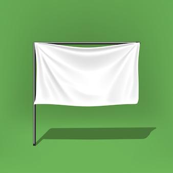 Bild der flagge