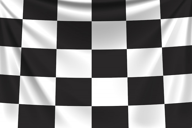 Bild von flag09