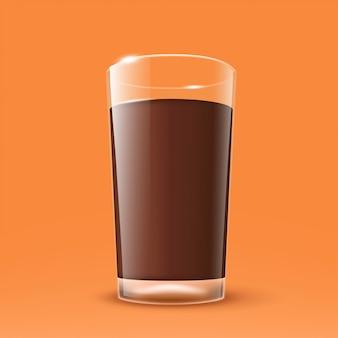 Bild von kakaoglas