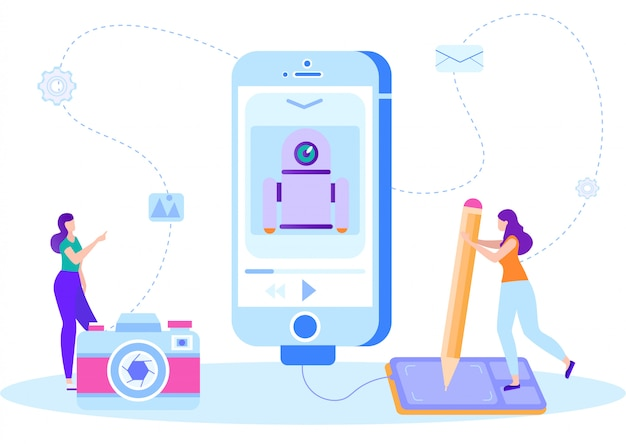 Bildbearbeitungs-lernsystem