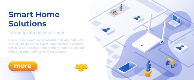 Bildschirmmodell des telefons. elegante app-schnittstelle premium psd.