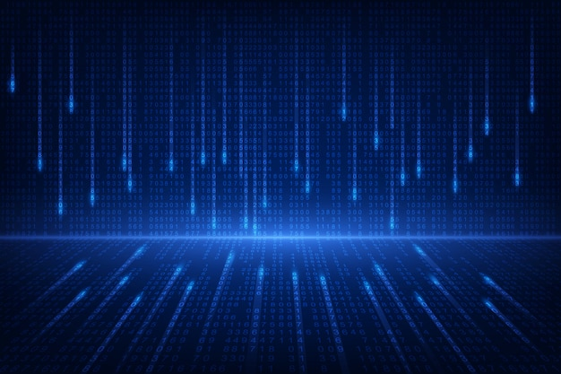 Binärkreis zukunftstechnologie