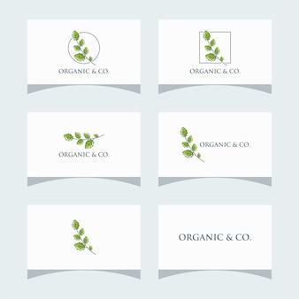 Bio-bundle-logo
