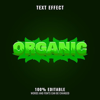 Bio-naturfarm-fantasy-spiellogo-titeltexteffekt