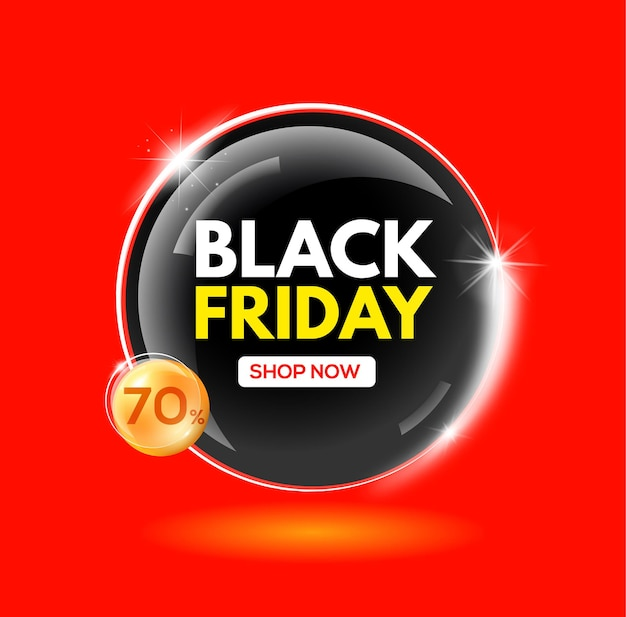 Black friday sale seifenblasen rabatt 70 prozent