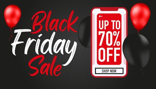 Black friday sonderangebot nur heute bis zu 70% rabatt