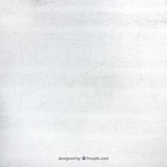 Blank papier textur