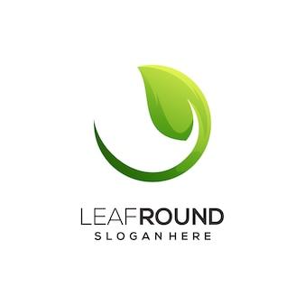 Blatt-logo