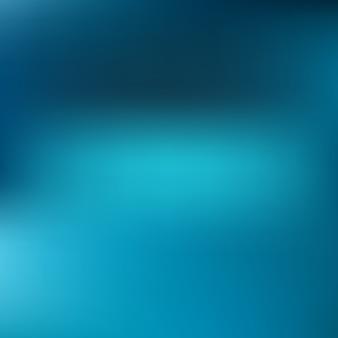 Blau verschwommene hintergründe vektor