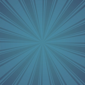 Blaue farbe platzen hintergrund