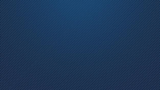 Blauer denim klarer hintergrund