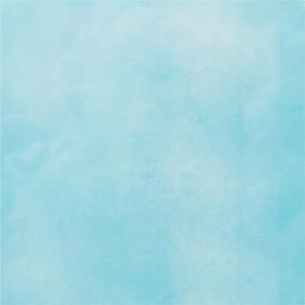 Blauer strukturierter hintergrund-design