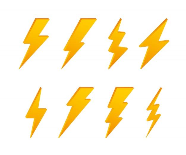 Blitz. blitzschlag, blitzschlag-expertise. .