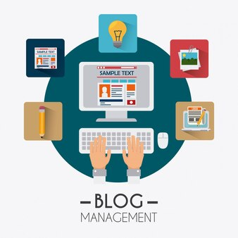 Blog-design.