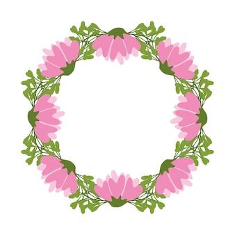 Blumen-design.