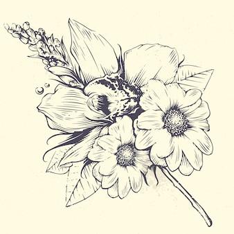 Blumendesign