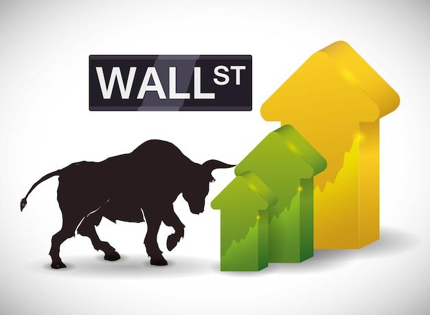 Börsen-design