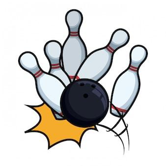 Bowlingsport