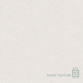 Braunes papier textur