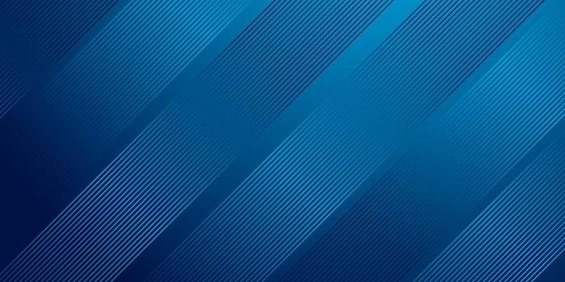 Broschüre schwarzgoldenes cover-design-layout-set für unternehmen und bau. abstrakte geometrie mit farbiger unternehmensvektorillustration auf hintergrund. gut für jahresbericht, industrielles katalogdesign