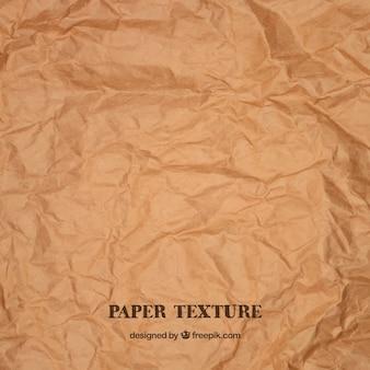 Brown papier textur