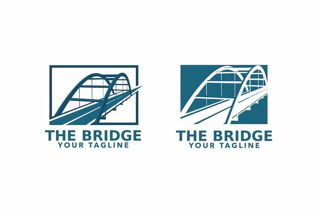Brückenlogo