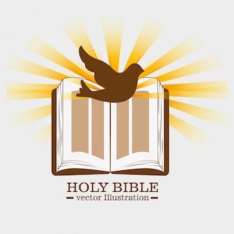 Buch der heiligen bibel