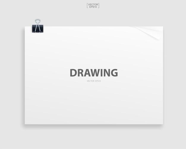 Buchbinder cover illustration