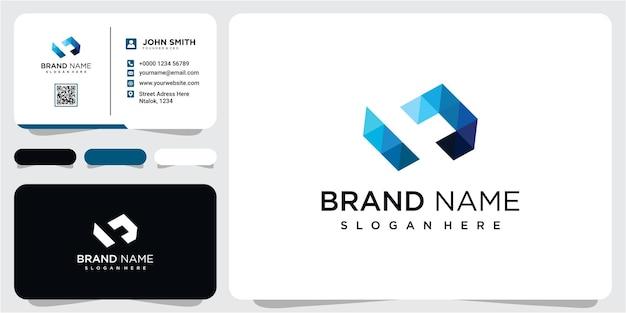 Buchstabe f-technologie, linienpunkt-verbindungslogo. buchstabe f logo icon design-vorlage. technologie-abstraktes vektor-logo