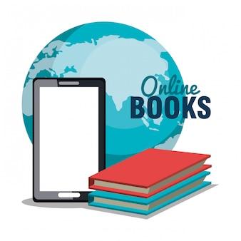 Bücher online design lesen